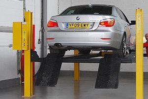 The MOT backlog shows little sign of improvement despite the action taken to date by the Driver and Vehicle Agency (DVA)