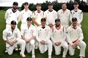 Thorpe Arnold's cup final XI EMN-190723-182132002