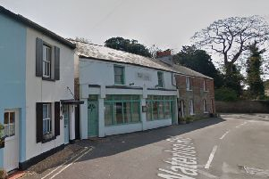 Ye Old Malt House restaurant in Felpham. Photo: Google Street View