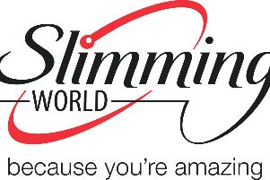 Join Sliming World today