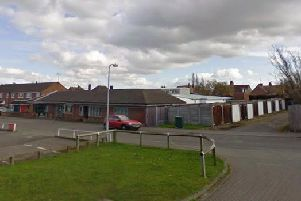 Inspectors found a number of causes for concern when they visited Lakeside Heathcare at Rushden in June.