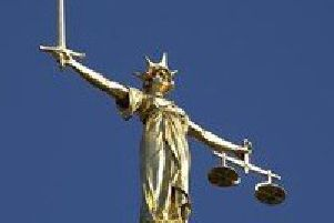 News from the courts. ANL-180730-164550001