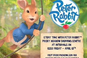 Peter Rabbit SUS-190417-083742001