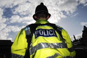Kenilworth Town Council wants an increased police presence in the town