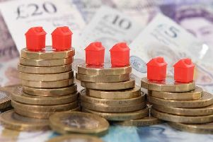 Littlehampton groups and charities are being urged to apply for share of the funding pot