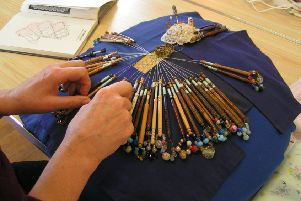 Lacemaking EMN-190227-090542001