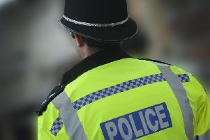 A dispersal order has been imposed in Worthing town centre