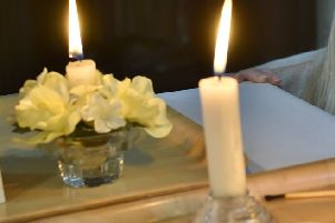 Candles SUS-191014-112000001