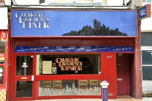 The Eastbourne businesses with one star food hygiene ratings – revealed