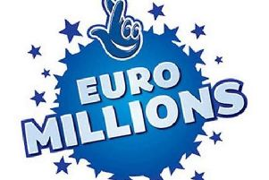 Mr V has become one of more than eight million players that win each week on The National Lotterys range of games