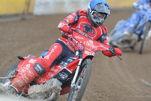 Bradley Wilson-Dean has suffered another injury setback.