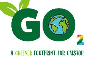 If anyone would like to get involved with the GO2, they can contact Nick  McCann by email at  jonickmccann@btinternet.com