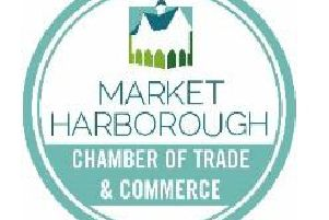 Market Harborough Chamber of Trade & Commerce