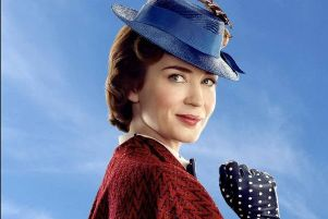 Mary Poppins Returns SUS-181213-161001001