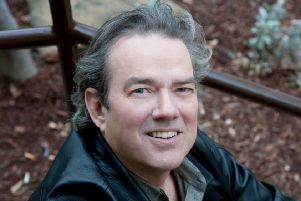 Jimmy Webb in May concerts for Rye Jazz Festival SUS-191202-111233001