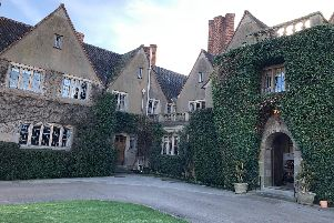 Mallory Court Country House Hotel and Spa is located in Warwickshire, part of the Eden Hotel Collection.