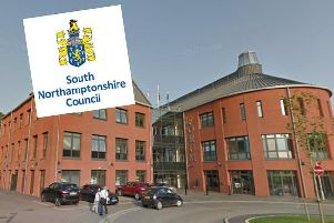 The issue was debated at The Forum in Towcester this week