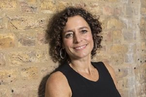 The Hotel Inspector Alex Polizzi is looking for Sussex hotels to take part in the new series of the Channel 5 show