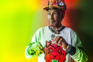 Lee Scratch Perry at DLWP SUS-180111-162902001