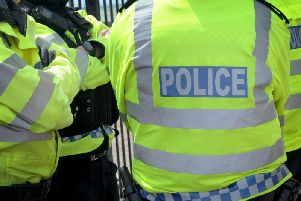 Sussex Police has given advice on how to avoid being defrauded