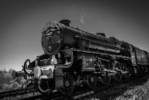 Steam Dreams by Mark Streeter SUS-190623-103445001