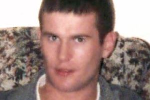 A report revealed the extent of abuse Northampton's David Miller received in the years leading up to his murder.