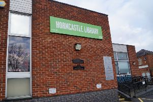 Horncastle Library EMN-190315-221242001