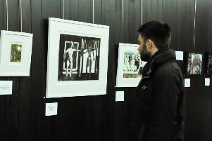 College Art Show SUS-190322-100214001