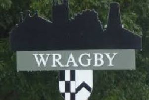 Wragby