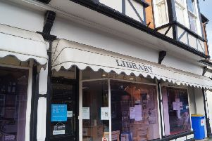 Woodhall Spa Library EMN-190930-094252001