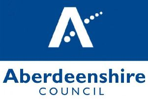 Aberdeenshire Council