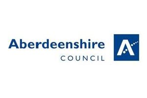 Aberdeenshire Council is urging pupils to be safe and seen this winter