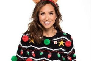 Will you be taking part in Christmas Jumper Day 2018?