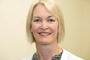 Digital Minister Margot James has issued a reminder to SMEs to ensure that theyve got plans in place so that they dont lose access to vital data flows if the UK leaves the EU without a deal.