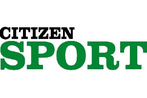 Citizen Sport