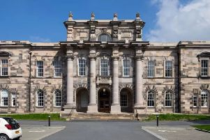 Union Theological College