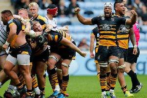 Wasps players will not be training at a proposed facility near Old Leamingtonians Rugby Club after months of discussions between the clubs.