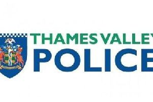 """Thames Valley Police Officer who """"abused his position for sexual gain"""" is dismissed"""