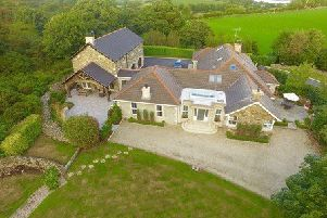 37 Scaddy Road, Killyleagh, County Down