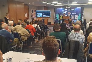Connect Realtime will now stream auctions online