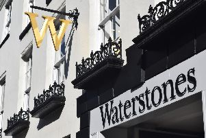 Waterstones has confirmed it is due to open two new shops in Sussex, including one in Rustington