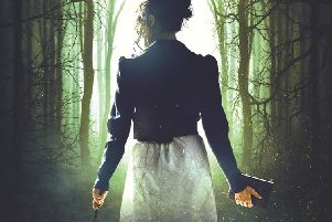 A new adaptation of Frankenstein is coming to Aylesbury's Waterside Theatre