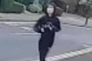 Have you seen this man? Picture: Sussex Police