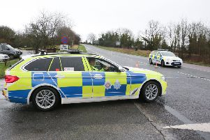A motorcyclist has died after a collision on the A29 at Bury Hill this afternoon (Monday, February 3), Sussex Police has confirmed. SUS-200302-164408001