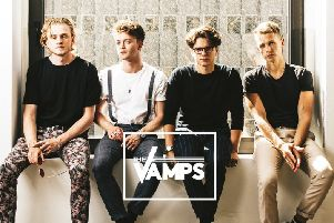 The Vamps EMN-180607-063440001