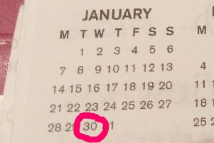 What happened this day in history: January 30 EMN-190122-165223001