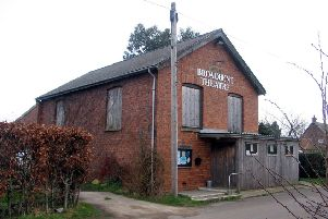The Broadbent Theatre at Wickenby EMN-190430-095428001
