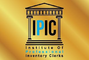 Institute of Professional Inventory Clerks