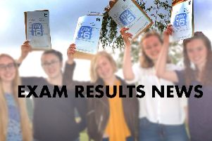 Exam results news EMN-191208-142954001