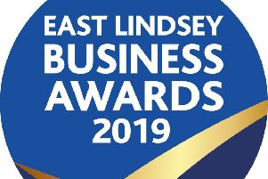The East Lindsey Business Awards return next week.